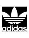 Manufacturer - Adidas Originals